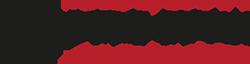 Grübele Optik Logo